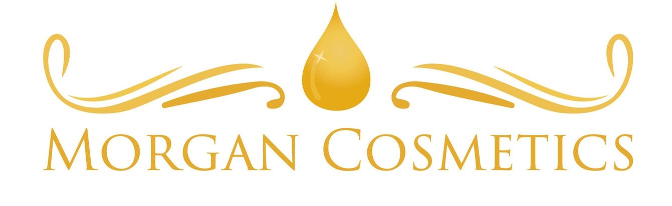 Organic argan oil Morgan Cosmetics