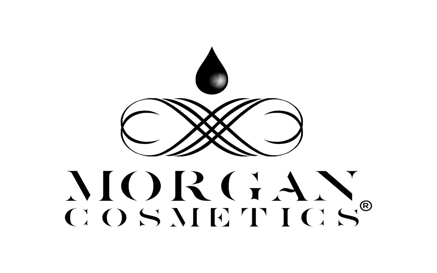 Organic argan oil Morgan Cosmetics