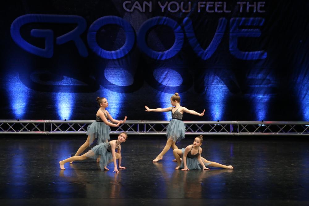 Groove-2015-9999_42.JPG