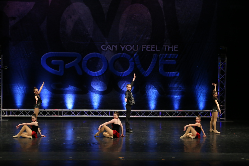 Groove-2015-9999_53.JPG