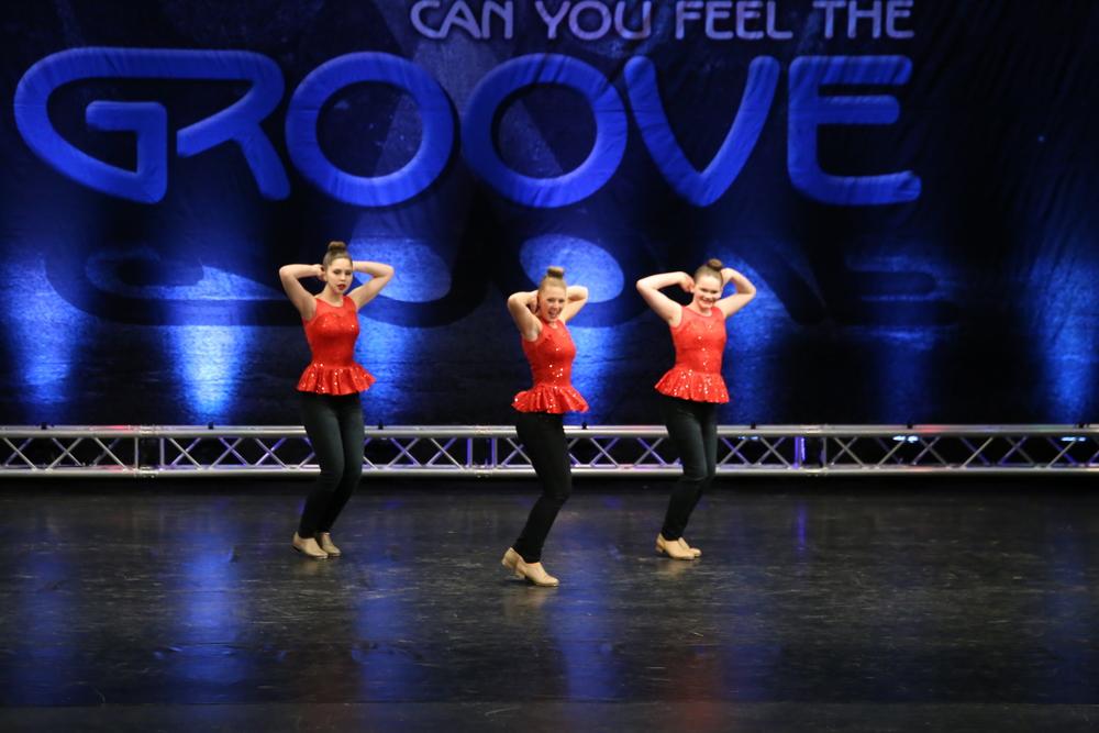 Groove-2015-9999.JPG