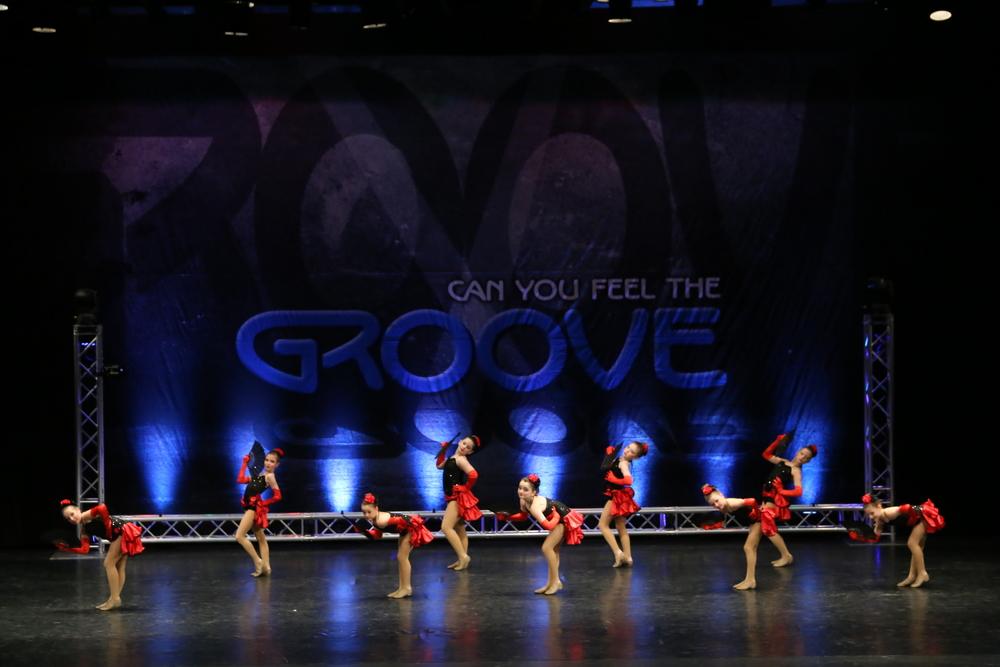 Groove-2015-9999_34.JPG