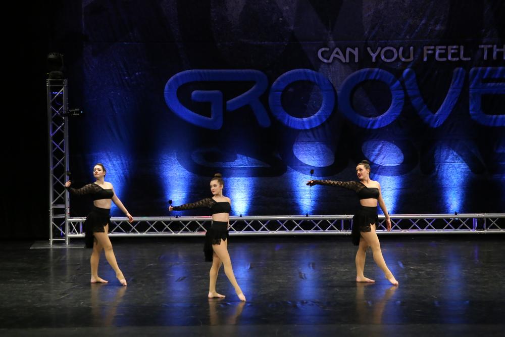 Groove-2015-9999_39.JPG