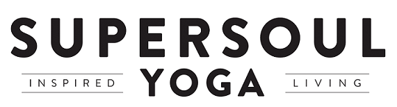 Supersoul Yoga