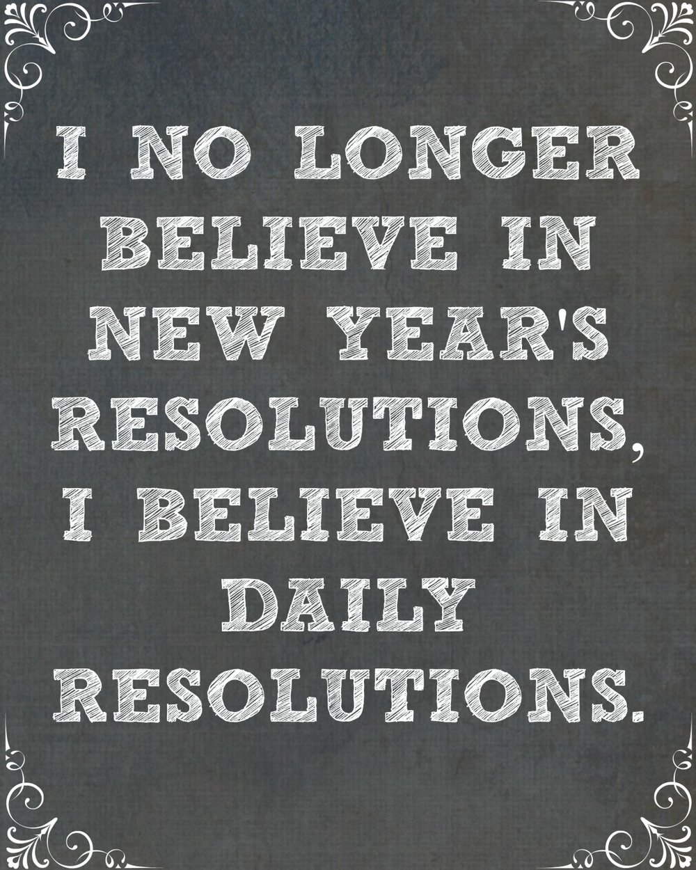 no-new-year-Resolutions-1088x1360.jpg
