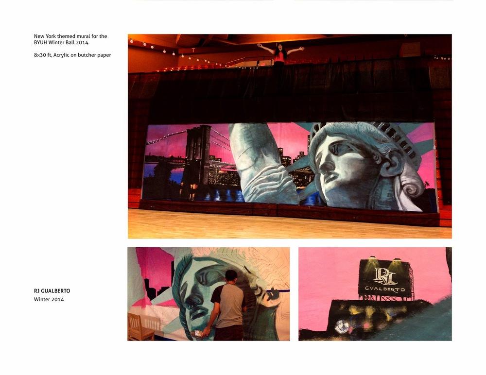 NYC+blog.jpg