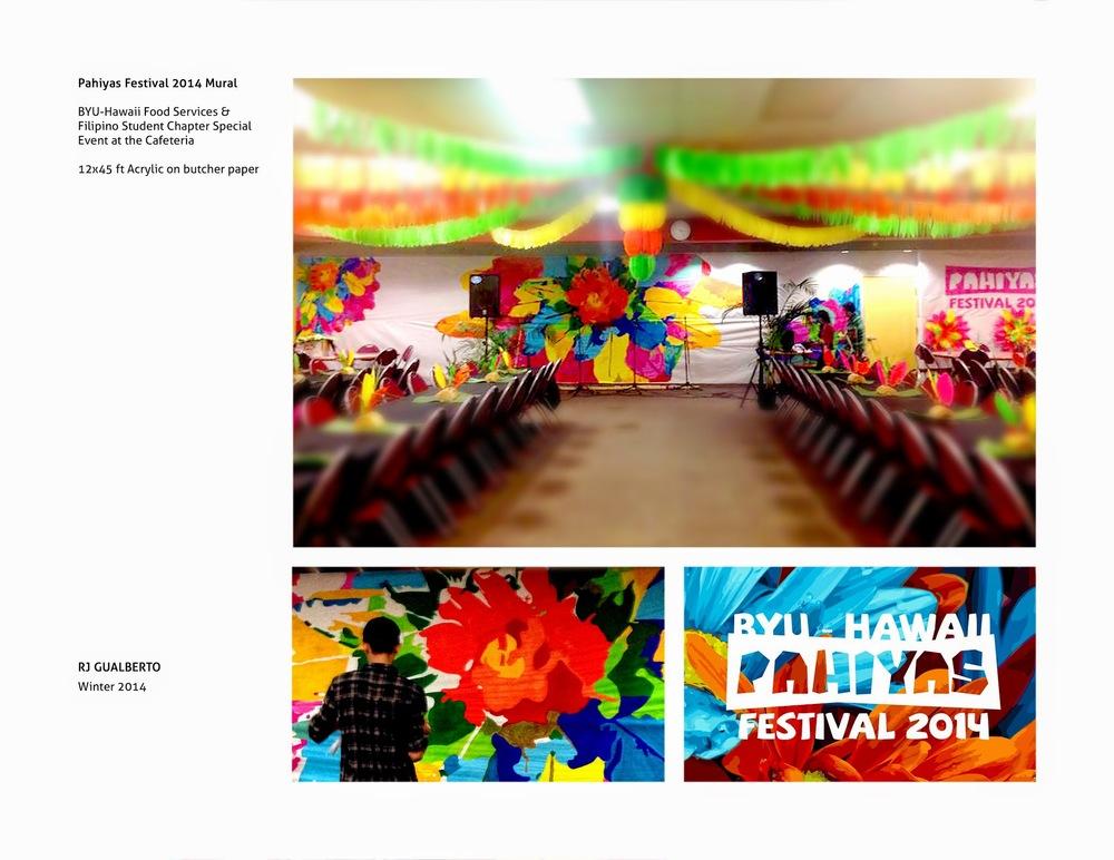 Pahiyas+blog+f.jpg