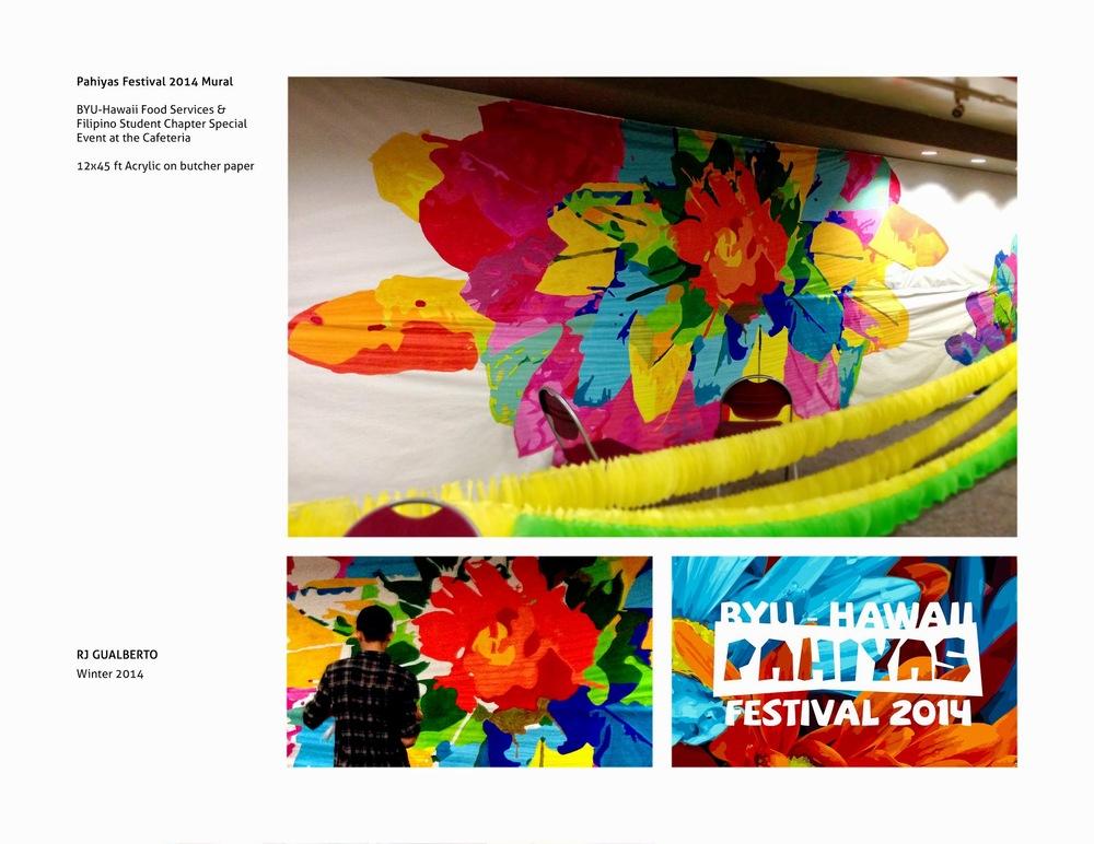 Pahiyas+Mural.jpg