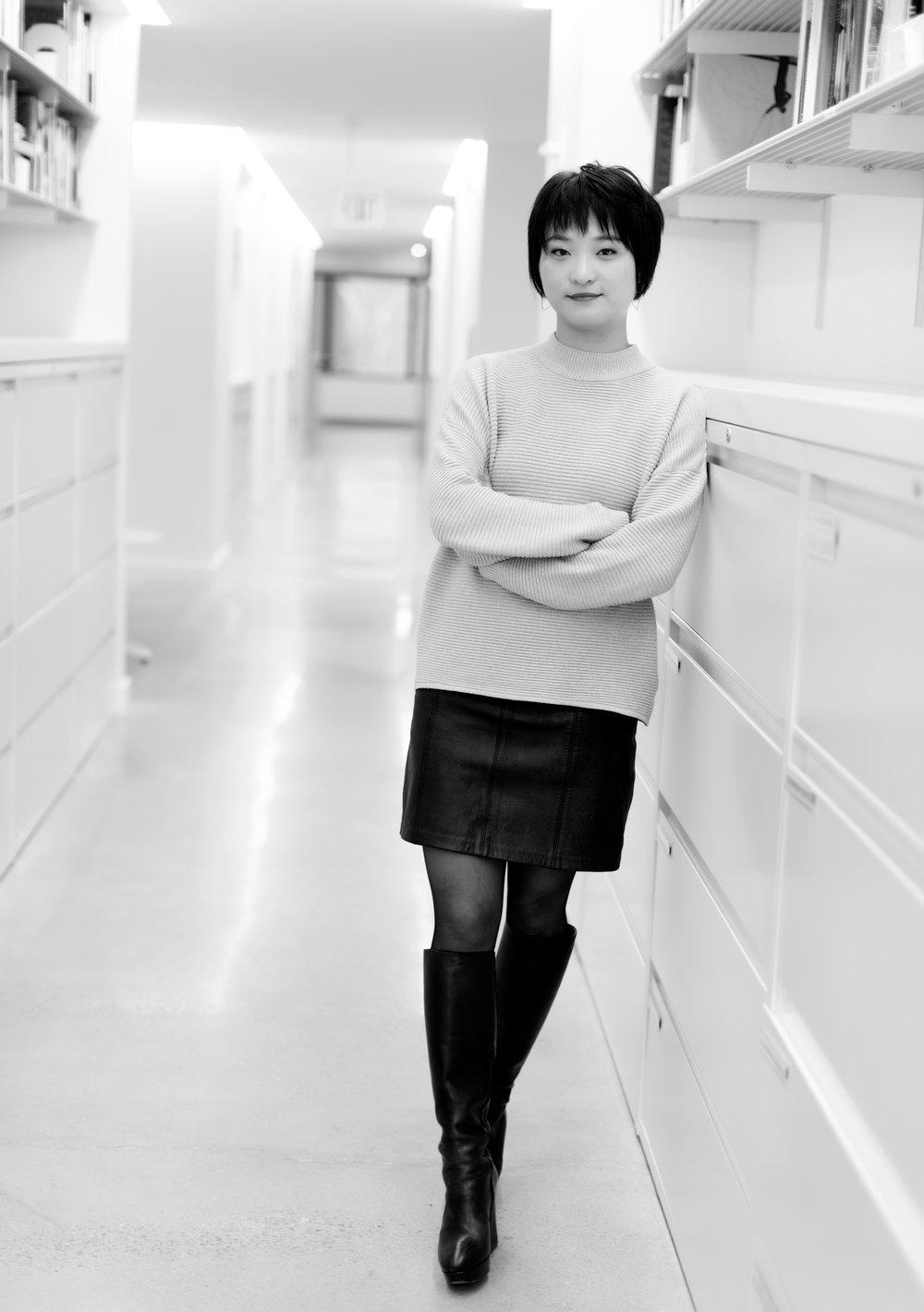 Xiaoyu5.jpg