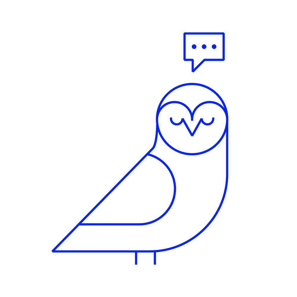 BirdTalks_Logo.jpeg