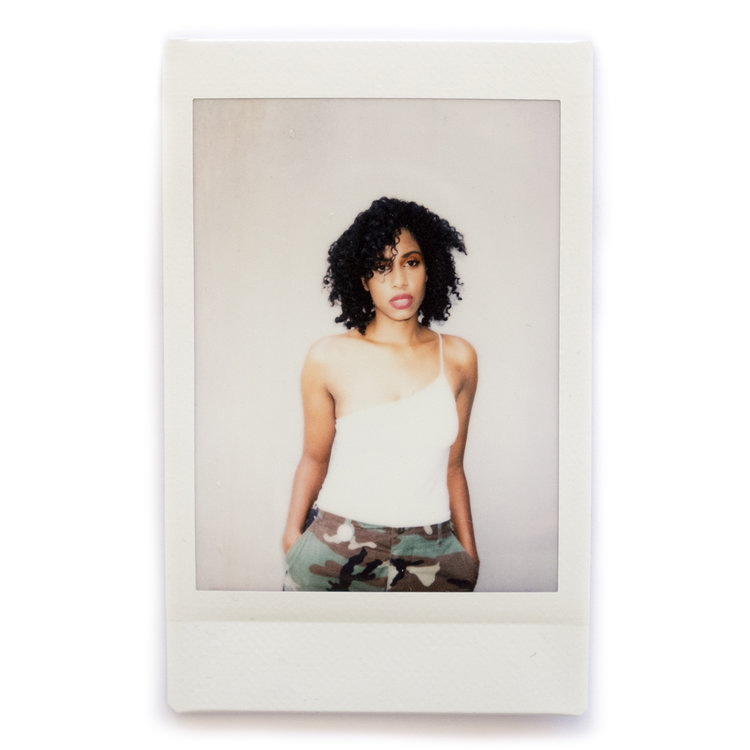 Soraya_Polaroid_01-(1).jpg