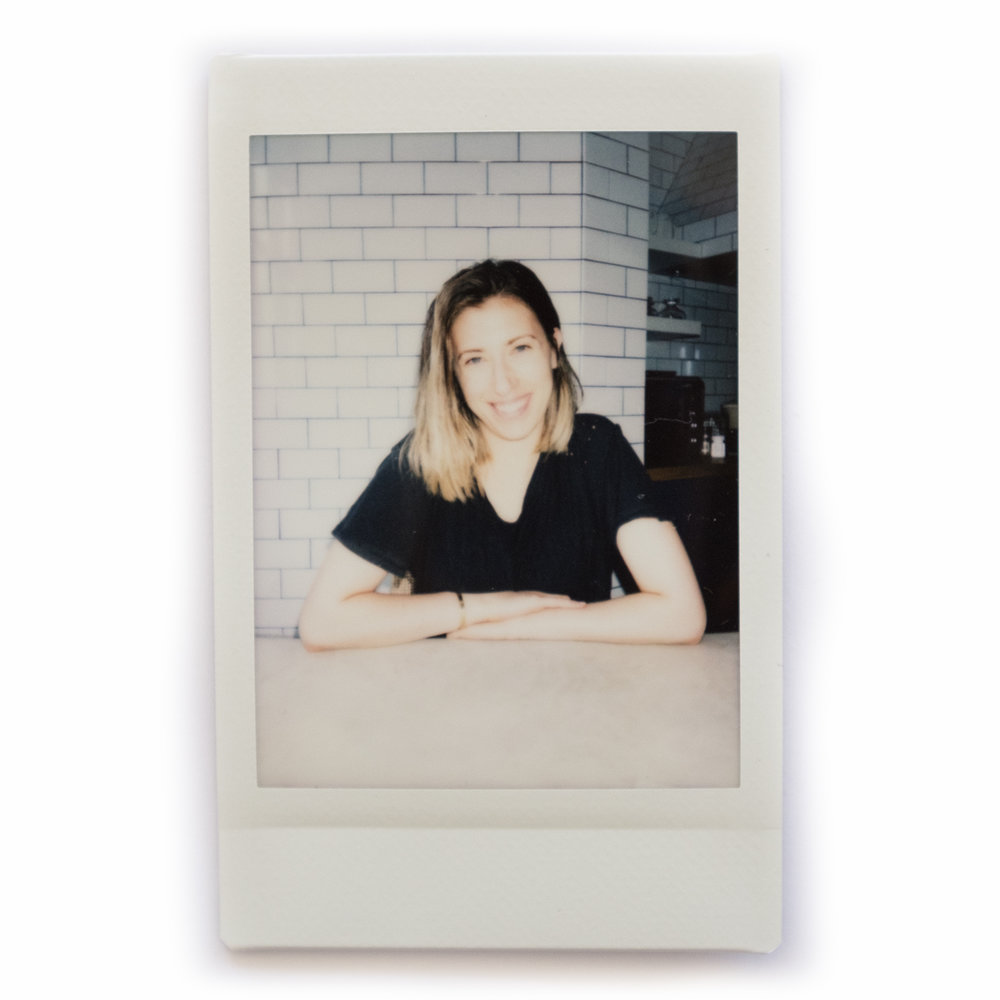 Shira_Polaroid.jpg