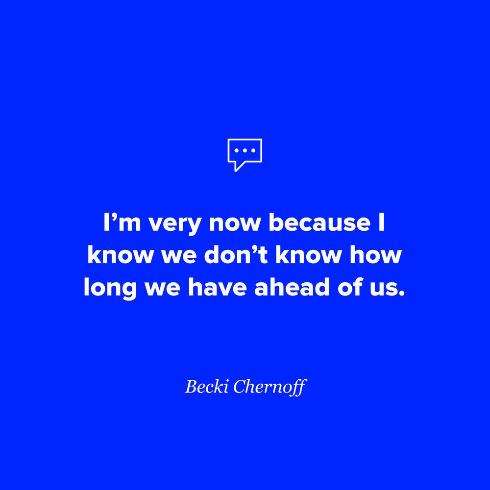 BirdTalks_BeckiChernoff_Quote-Blue.jpg