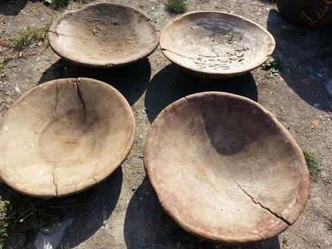 Wooden10.jpg
