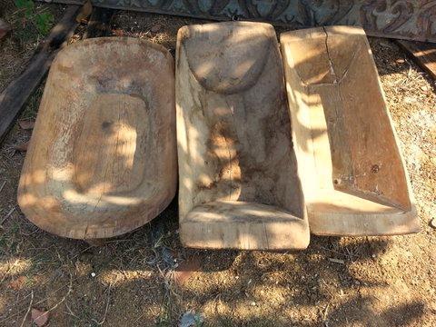 Wooden27.jpg