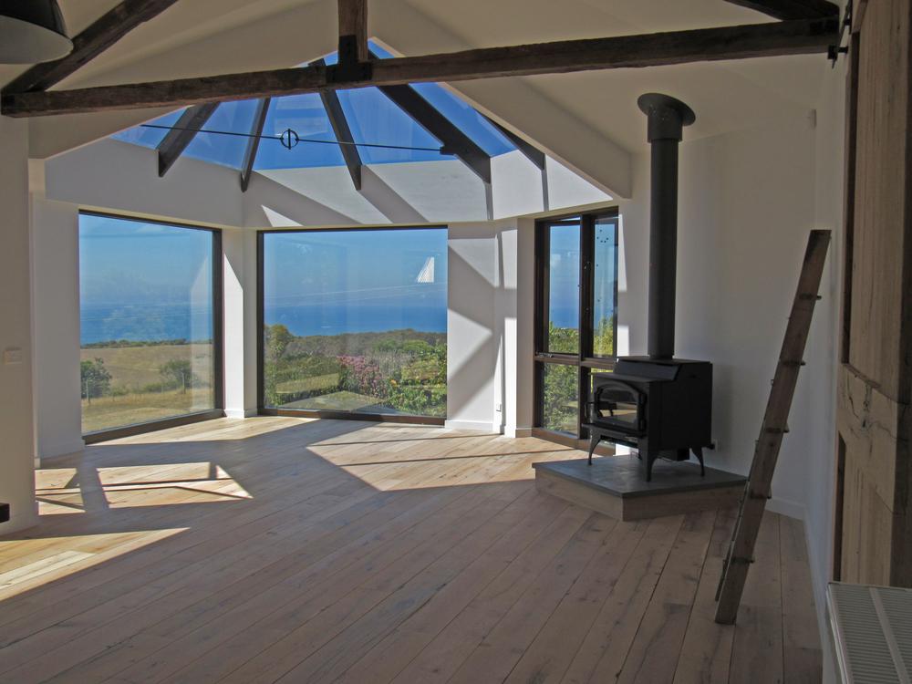 Bells Beach Residence