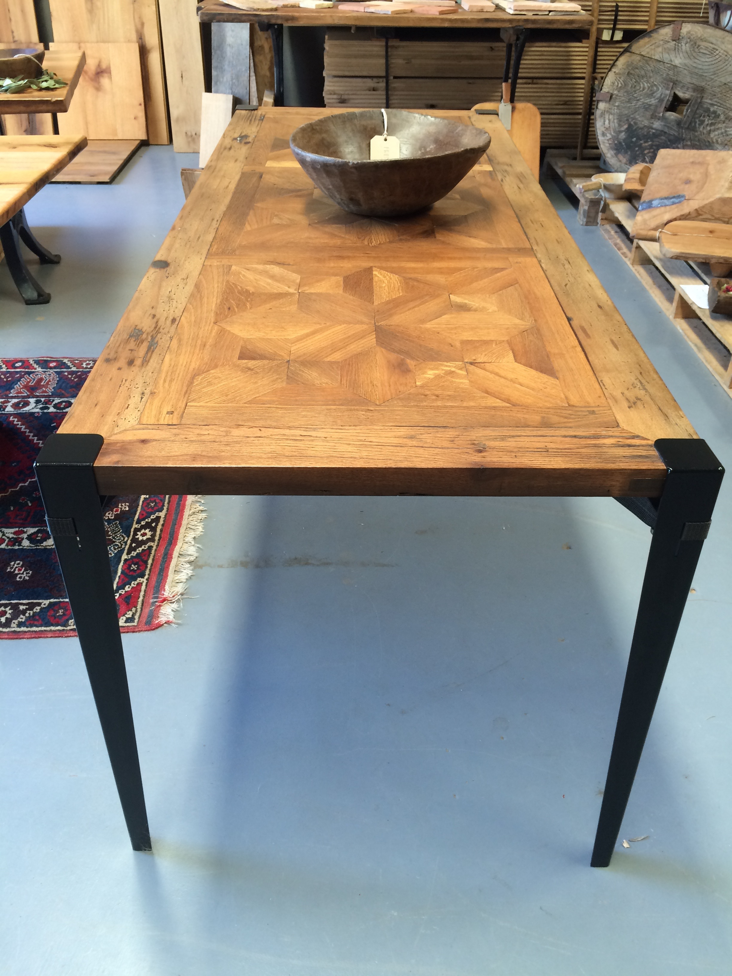 french-oak-table-australia.jpg