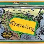 colleen-hannegan-traveling