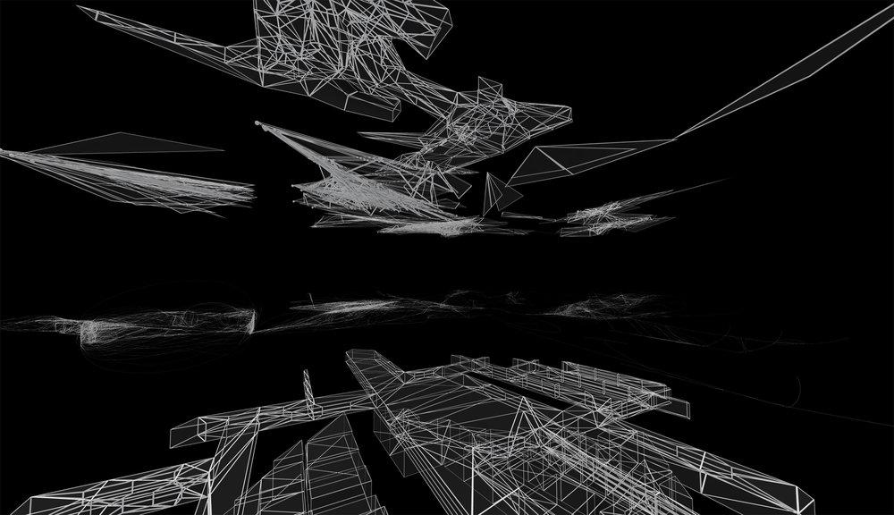 06 Urbanism.jpg