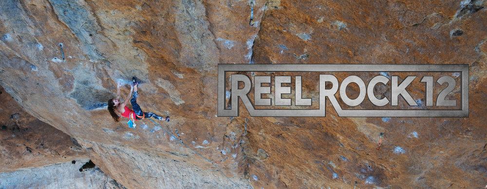 RR12header.jpg