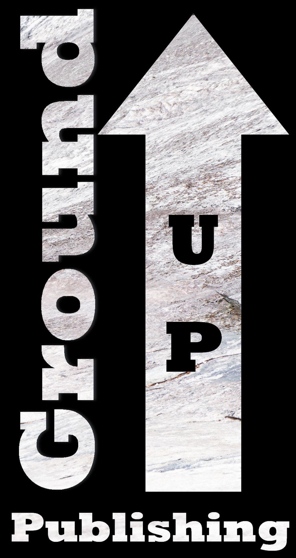 ground up logo.jpg