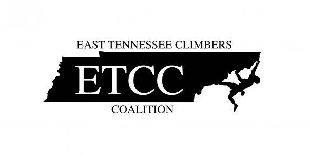 ETCC_logo.jpg