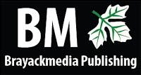 brayackmedia publishing.jpg