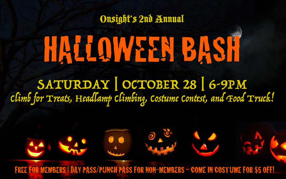 halloweenbash17.jpg