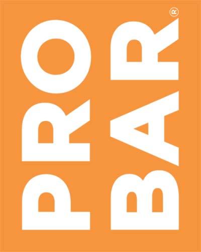 PROBAR_logo_orange_print.jpg