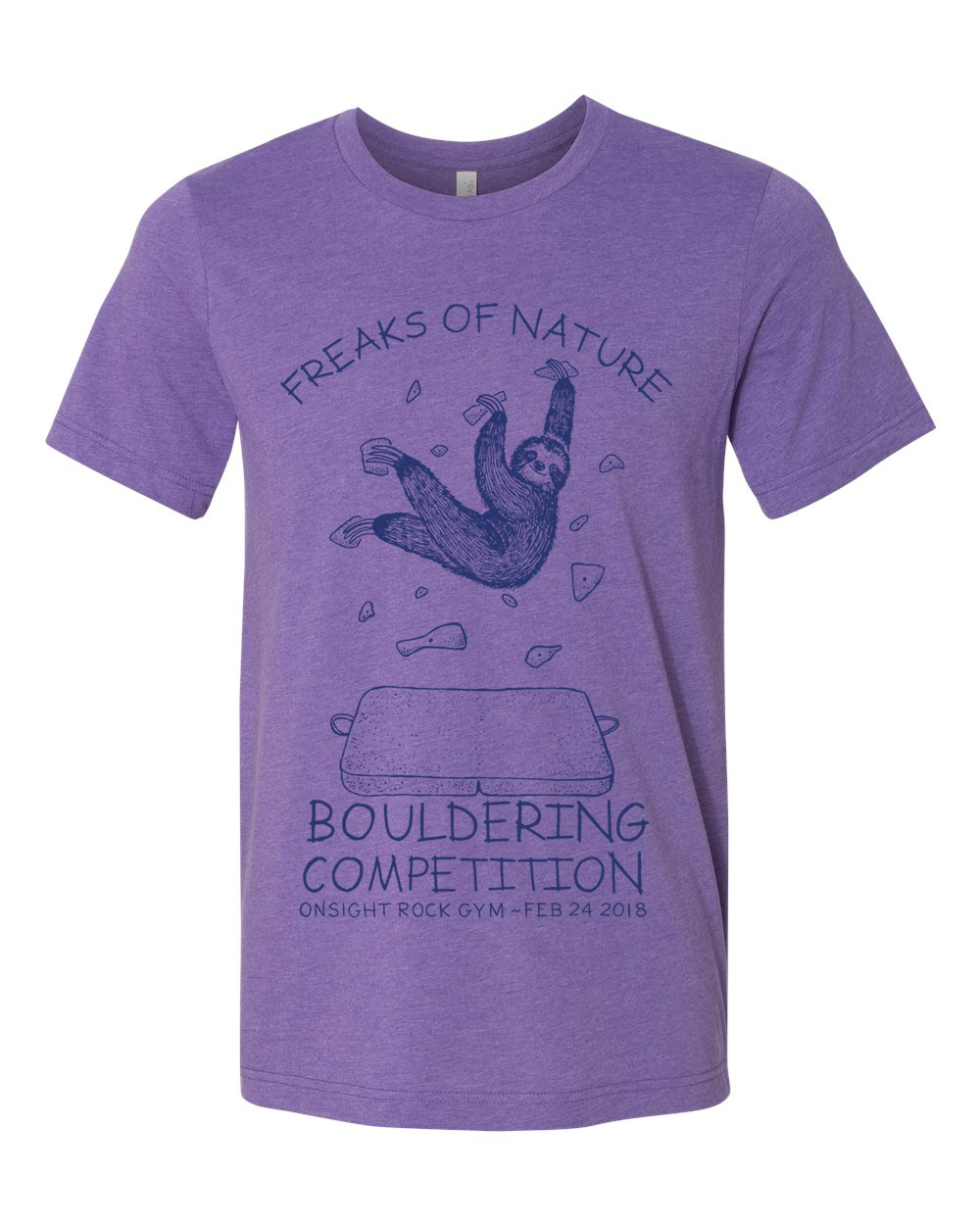 FONcompetitorsshirt.jpg