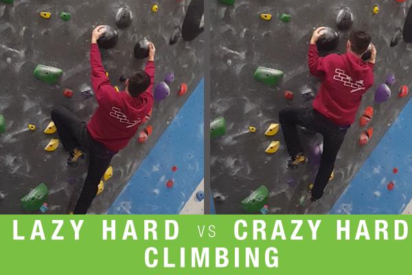 lazyhardcrazyhardclimbing.jpg