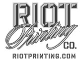 riotprintinglogo.jpg