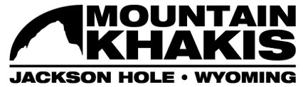 mountainkhakislogo.jpg
