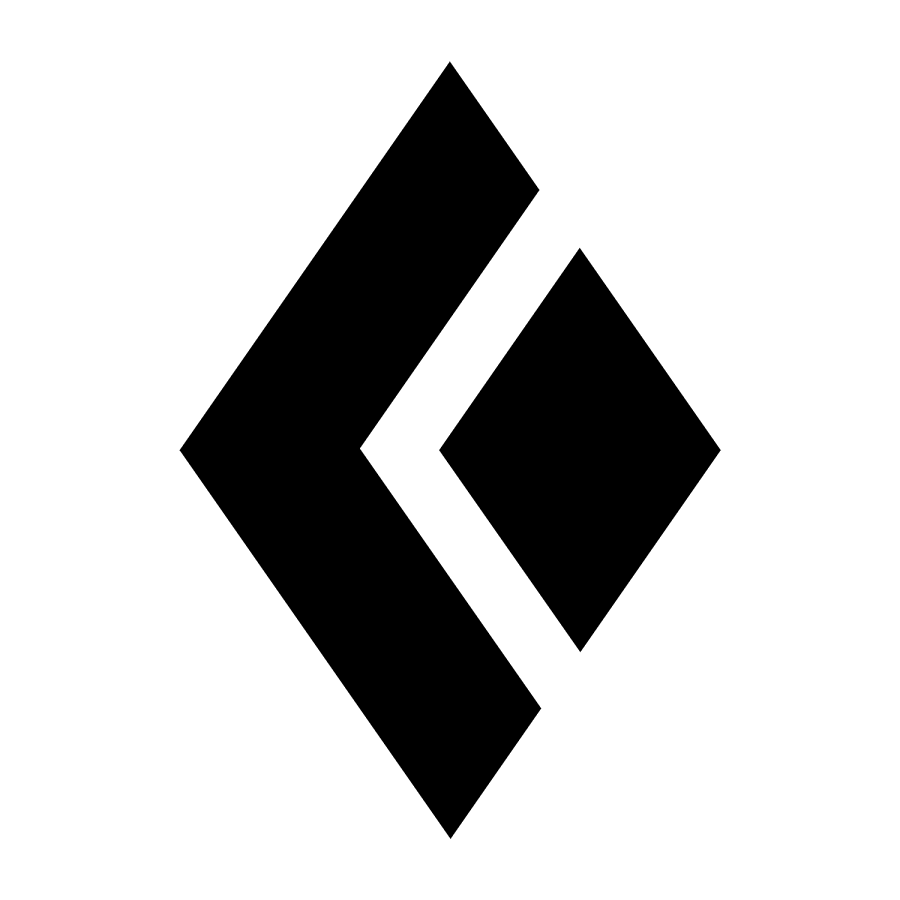 BD-Square-logo (1).png