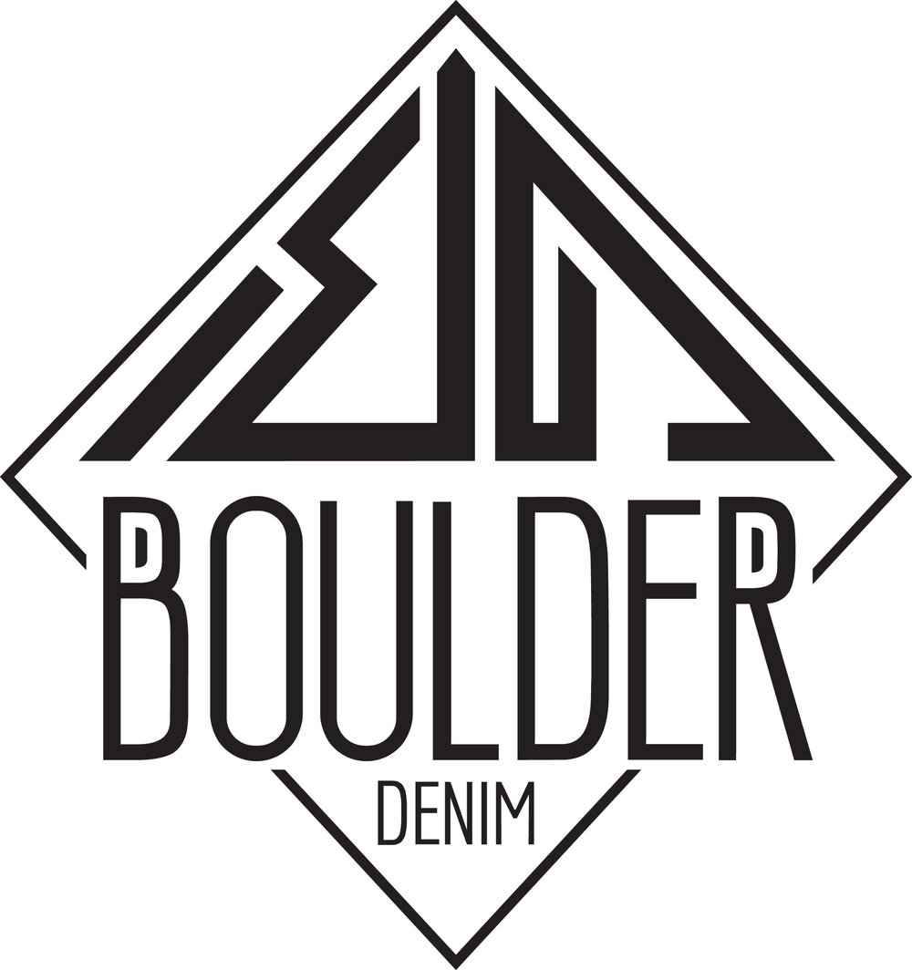 Boulder-Full-Logo-Black.jpg