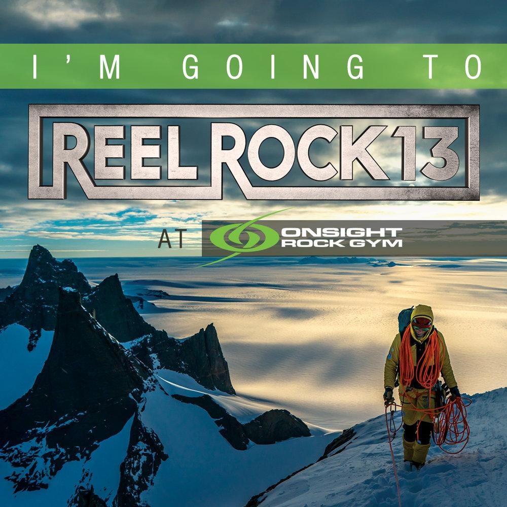imgoingtoreelrock13post.jpg
