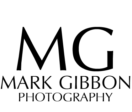 Mark Gibbon Photography