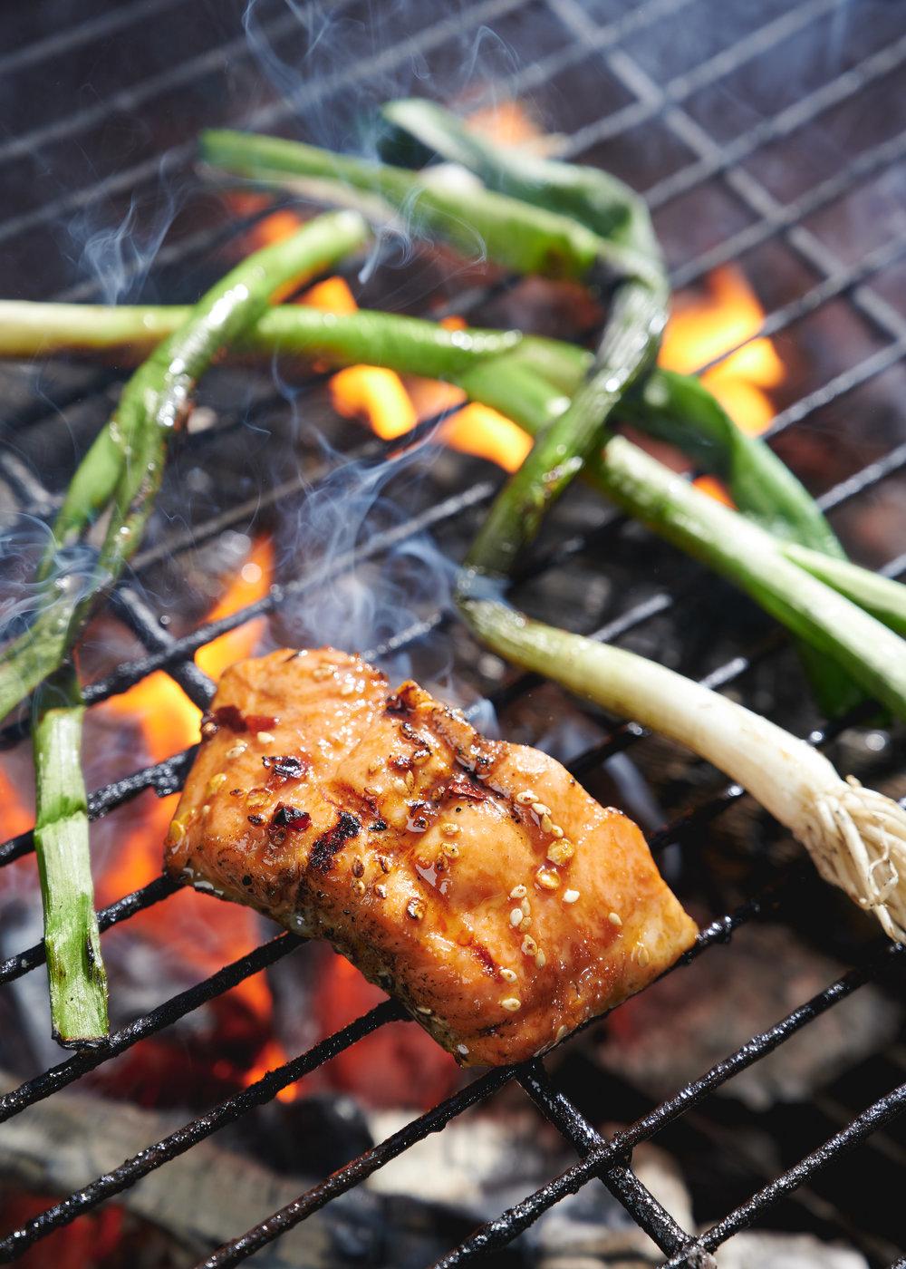 19-03-30-SeafoodBBQ-1817Website.jpg