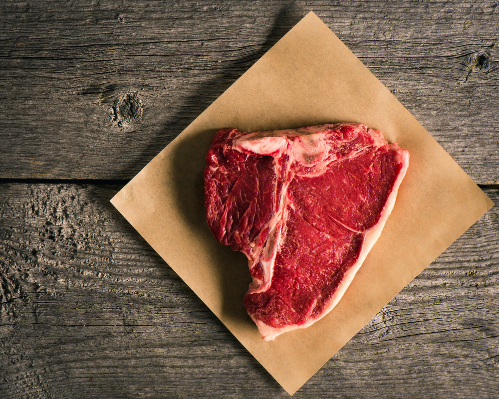 Steak-213-website.jpg