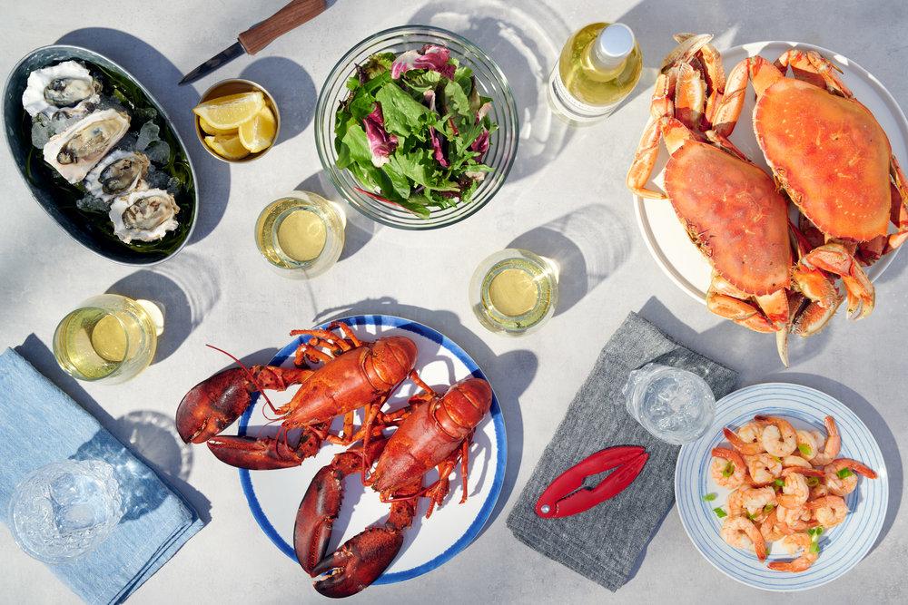 19-03-20_SeafoodSpread_0195TIFF Adobe RGB (1998) (16bit)Website.jpg