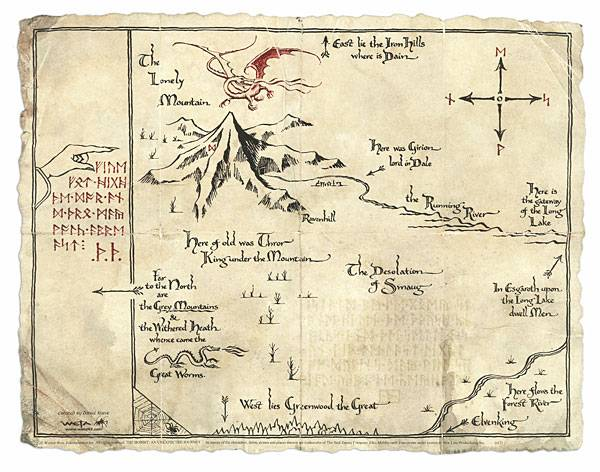 f27c_thorins_map_from_the_hobbit.jpg