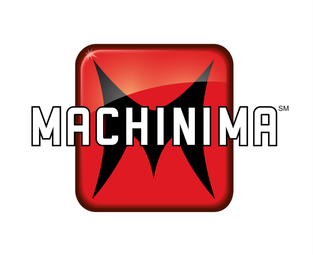 Machinima.png