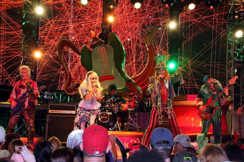 Mad T Halloween photo by Diana Lawrence.jpg