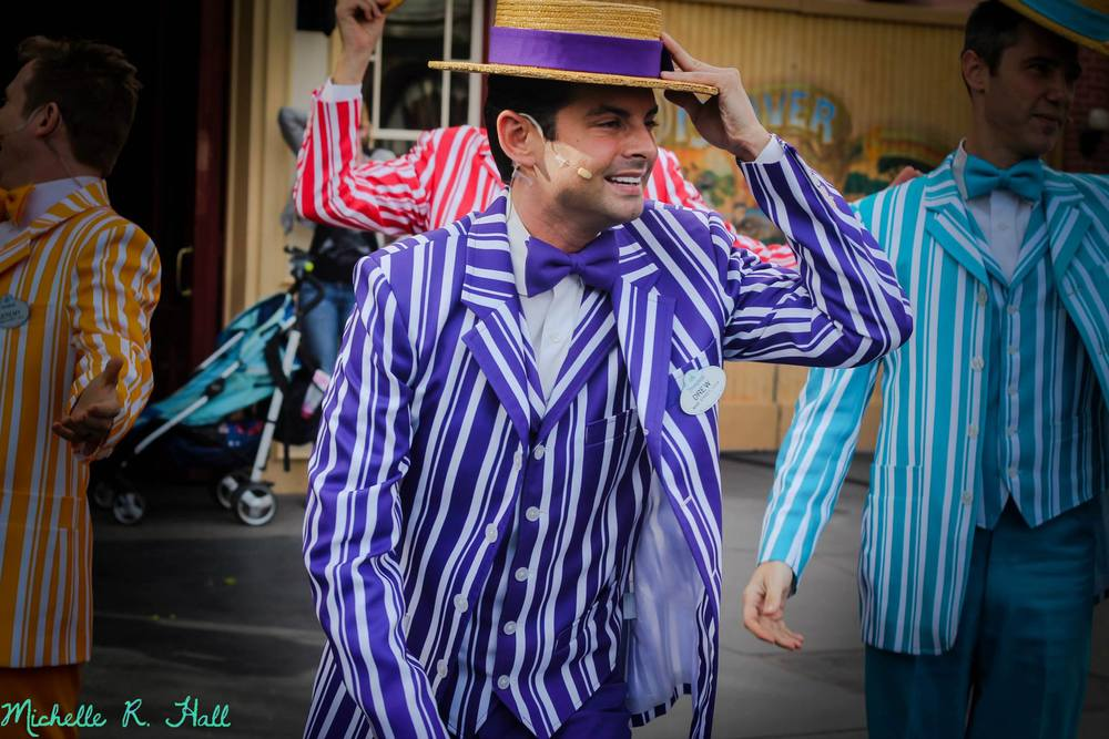 Dapper Dans 1 (Michelle Hall).jpg