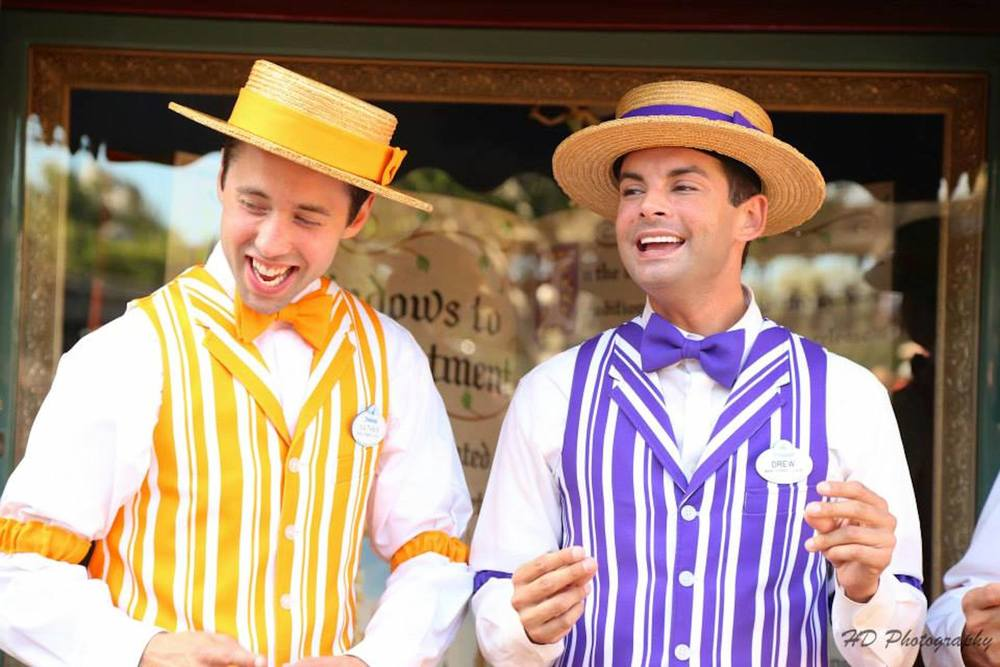 Dapper Dans HD Photography 1.jpg