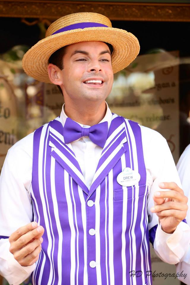 Dapper Dans HD Photography 2.jpg
