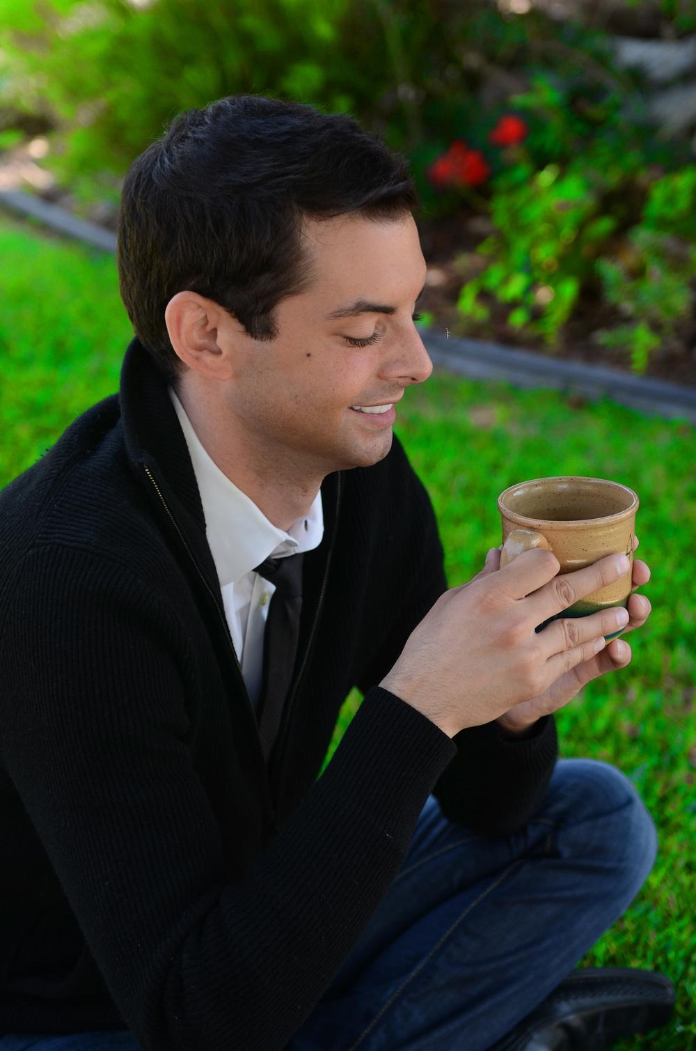 CoffeeDrewUpdated.jpg