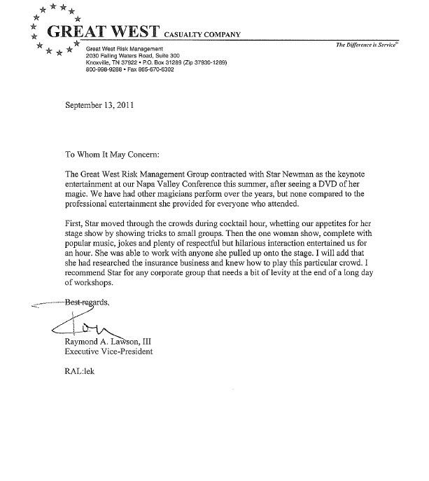 great west letter.jpg