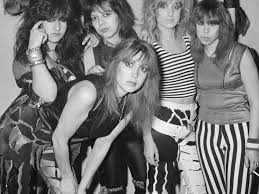 girlschool.jpeg