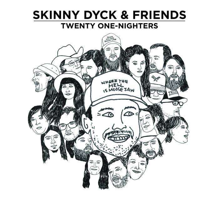 skinny dyck.jpg